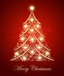 christmas cards photo christmas card background free vector 52 395 free vector