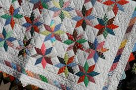 wedding gift quilt wedding gift from my grandmother a la mode