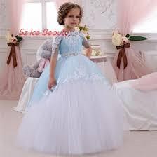 barbie princess dresses nz buy new barbie princess dresses