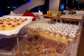 French Cocktail Party - yacht party package manila secrets events