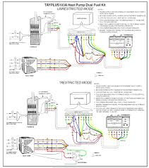 millivolt thermostat wiring diagram on millivolt download for on