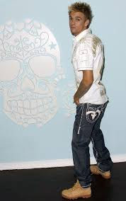 charlie puth jeans aaron carter shirtless jeans 3 oceanup teen gossip