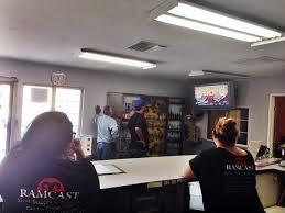 ramcast hashtag on