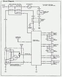 1995 honda civic wiring diagram wiring diagrams