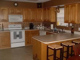 Fasade Kitchen Backsplash Installing Tin Backsplash Home Ideas