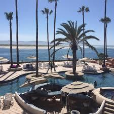 al sur de ensenada mialmagemela se encuentra estero beach hotel