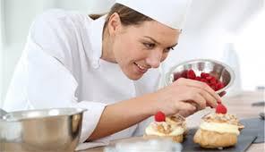 chef de partie en cuisine chef de partie en cuisine inspiration de conception de maison