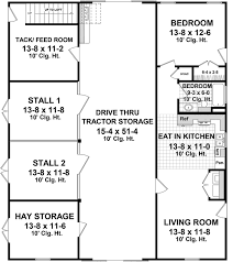 garage plans with a dog kennel for breeders groomers and boarders