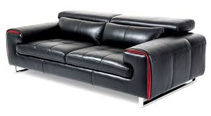 Fabric And Leather Sofas What Is The Best Sofa Leather Or Fabric Updated 2017