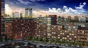 affordable housing nyc lottery opens dumbo u0027s 181 front street