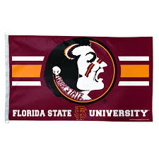 University Flags Florida State University Clipart Clipart Collection Florida