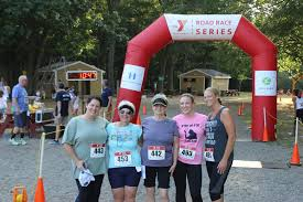 garden city family ymca torigian family ymca dash u0026 splash 5k peabody ma 2017 active