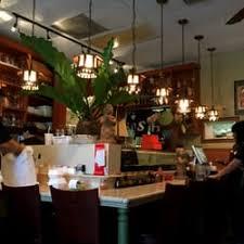 Thai House Miami Beach by Sawaddee Order Food Online 156 Photos U0026 342 Reviews Sushi