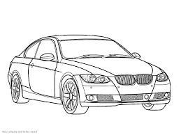 cars to color and print children coloring within elegant as well