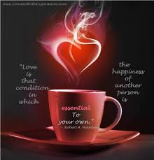 Inspirational Quotes About Love And Relationships by Inspirational Quotes About Love And Relationships Daily Quotes