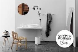 schã ner wohnen badezimmer schöner wohnen haus schöner wohnen