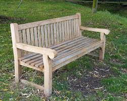 Wood Outdoor Bench Free Photo Bench Seat Sit Park Wooden Free Image On Pixabay
