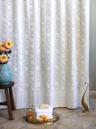 country cottage shower curtains best of 3979
