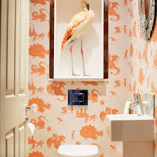wow wallpaper 10 decorating ideas ideal home