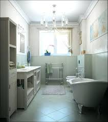 bathrooms design traditional bathroom designs small spaces