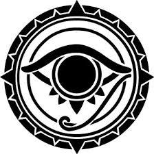 amazon com masonic exchange freemason all seeing eye decal auto car