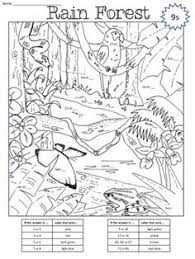 math coloring pages division minecraft multiplication and division multiplication division and