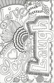 amazing love coloring pages adults 63 drawings