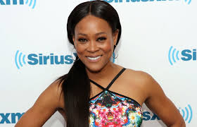 robin givens hair robin givens net worth photos wiki more