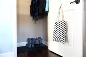 Shoe Mats For Entryway 5 Ingredients For An Inviting Entryway Of Decorating