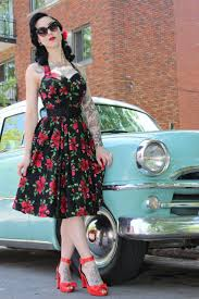 50s pin up halloween costumes best 25 rockabilly style ideas only on pinterest rockabilly