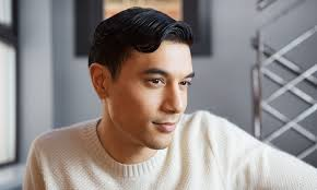 men u0027s haircuts sierra k at section hair studio groupon