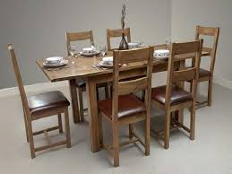 Dining Room Table Pads Reviews Home Design Table Pads Direct Murphy Beds Naples Fl Beachy