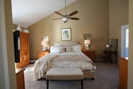 Natural Pine Bedroom Furniture by Bedroom The Natural Pine Furniture Foter With Knotty Remodel Best