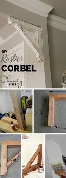cottage bathroom ideas rustic crafts 545 best home decor diy images on painted wood signs