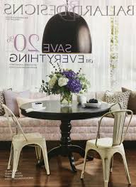online catalog home decor images of home decorating catalogs online sc