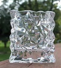 Bag Vase Rosenthal Vase Ebay