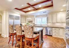 amazing interior design fort worth coveted top interior designers