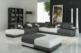 canap de luxe beau canape luxe dimensions 2 thequaker org