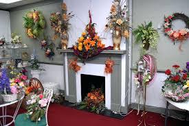floral delivery florist charleston wv madklubben info