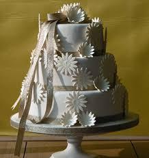 wedding cake leeds wedding celebration cakes leeds simply cakes
