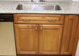 Kitchen Sinks For 30 Inch Base Cabinet by Kitchen Sink Cabinet Ana White 36