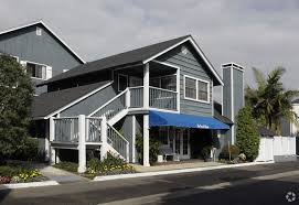 apartments for rent in newport beach ca apartments com