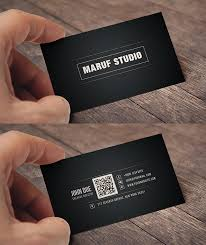 Business Card Design Psd File Free Download 50 Free Branding Psd Mockups For Designers Freebies Graphic