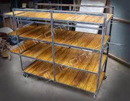 retail display props u0026 furniture bespoke manufactured in house