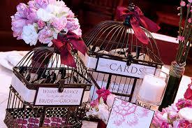 brilliant wedding birdcage decorations wedding design amp decor