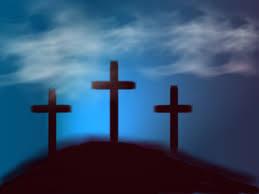church crosses church of god saginaw mi service times