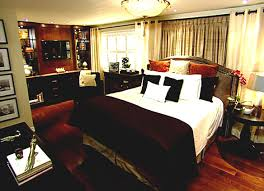 Bedroom Office Combo by Office Guest Room Design Decorating Ideas For Bedroom Feng Shui