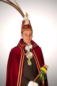 carnaval prins oud prinsen cv reters