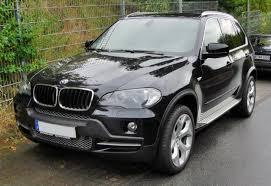 Bmw X5 Diesel - bmw x5 diesel bmw x5 new luxury standard of u201cthe boss u201d u2013 oto guide