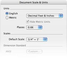 home design software metric microspot home design software mac
